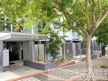 411/78 Arthur Street, Fortitude Valley 4006, QLD Unit Photo
