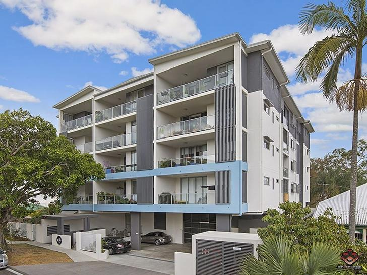 ID:21072243/28 Mcgregor Avenue, Lutwyche 4030, QLD Apartment Photo
