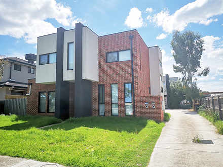 1/1399 North Road, Oakleigh East 3166, VIC Townhouse Photo