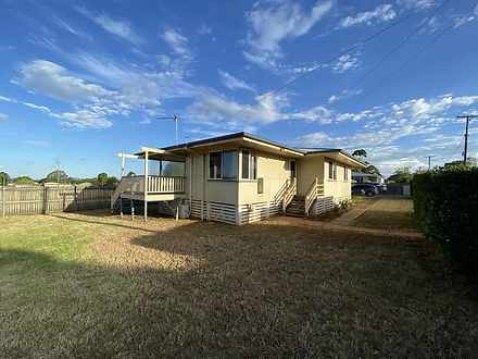 10 Mcmahon Crescent, Newtown 4350, QLD House Photo