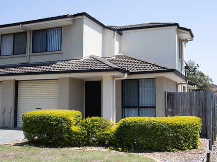 11 Federation Street, Wynnum West 4178, QLD Townhouse Photo