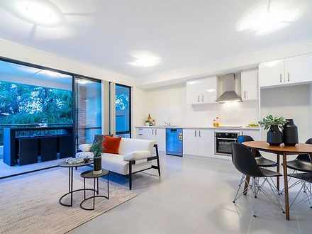 3/50 Alexandra Place, Bentley 6102, WA Apartment Photo