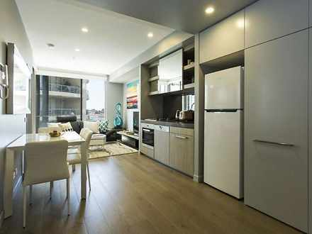 604/253 Oxford Street, Bondi Junction 2022, NSW Apartment Photo