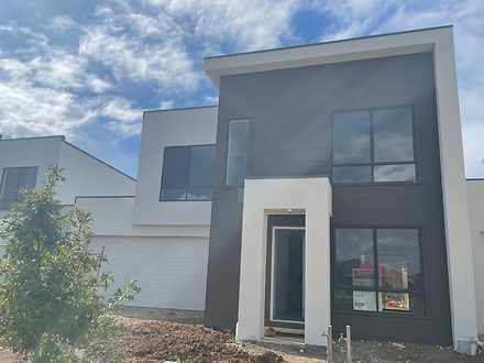 38 Welcome Parade, Wyndham Vale 3024, VIC Townhouse Photo