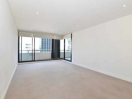 1003/7 Railway Street, Chatswood 2067, NSW Apartment Photo
