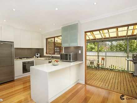 4/25 Tait Street, Russell Lea 2046, NSW Unit Photo