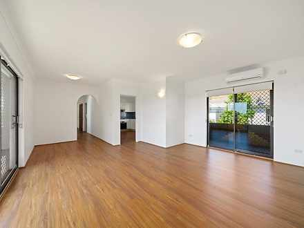3/33 Garfield Street, Five Dock 2046, NSW Apartment Photo