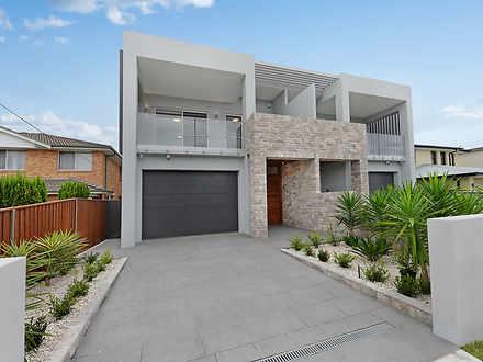 6 Giles Street, Chifley 2036, NSW House Photo