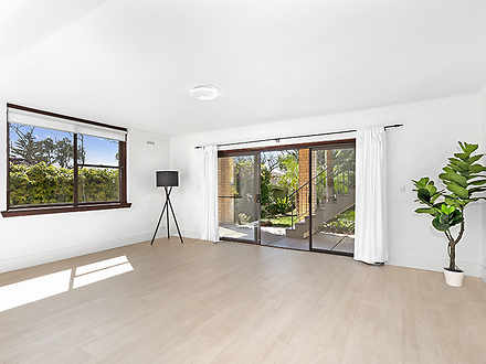 16A Scales Parade, Balgowlah Heights 2093, NSW Apartment Photo