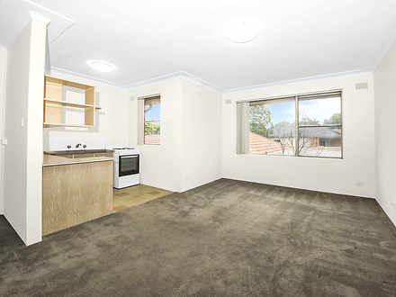 5/323 Queen Street, Concord West 2138, NSW Unit Photo