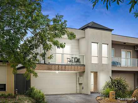 19 Wembley Circuit, Pakenham 3810, VIC Townhouse Photo