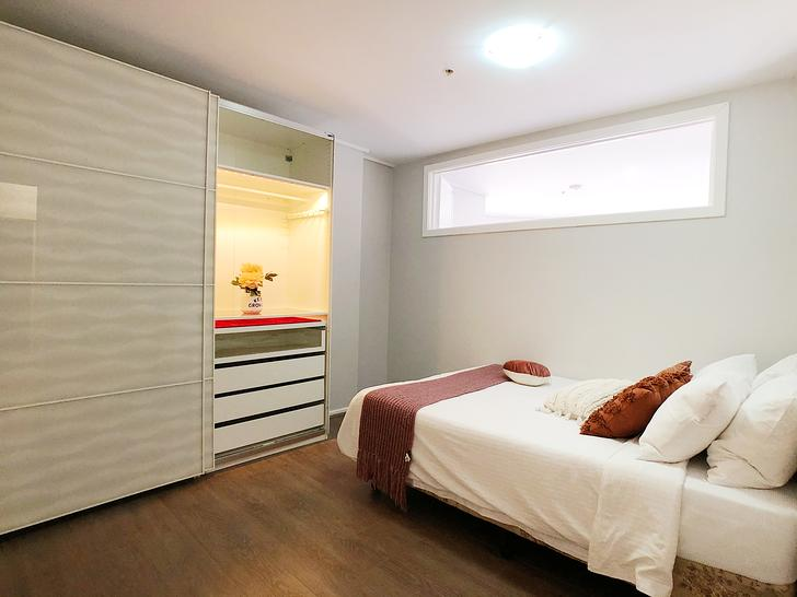 723/181 Exhibition  Street, Melbourne 3000, VIC Apartment Photo