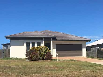 66 Soldiers Road, Bowen 4805, QLD House Photo
