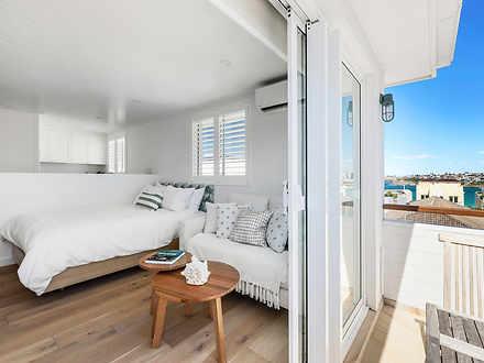 3/298 Campbell Parade, North Bondi 2026, NSW Apartment Photo