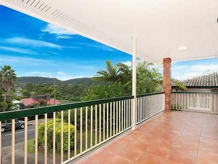 34 Woongarra Street, The Gap 4061, QLD House Photo