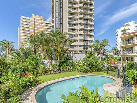 4/192 Ferny Avenue, Surfers Paradise 4217, QLD Unit Photo