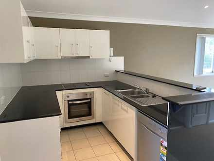 59 Mary Street, Kingston 4114, QLD Townhouse Photo