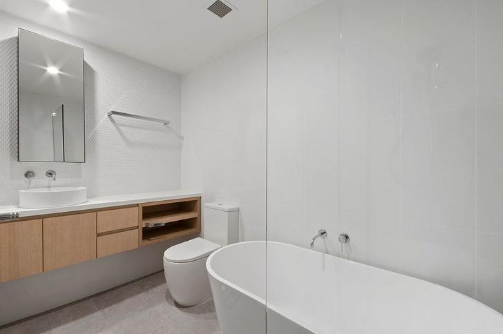 406/118-120 Alexandra Parade, Alexandra Headland 4572, QLD Apartment Photo