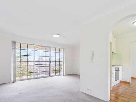 T2/69 Forsyth Street, Kingsford 2032, NSW Apartment Photo