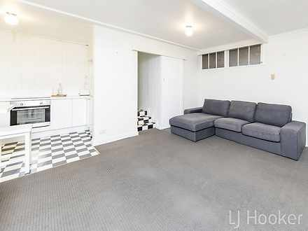 34A Finney Road, Indooroopilly 4068, QLD Flat Photo