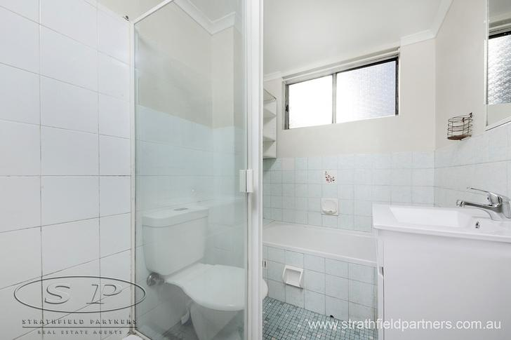 4/7 Doodson Avenue, Lidcombe 2141, NSW Unit Photo