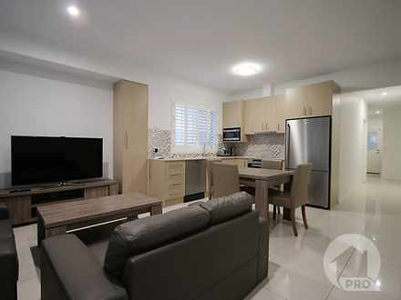 3A Coventry Place, Sunnybank Hills 4109, QLD House Photo