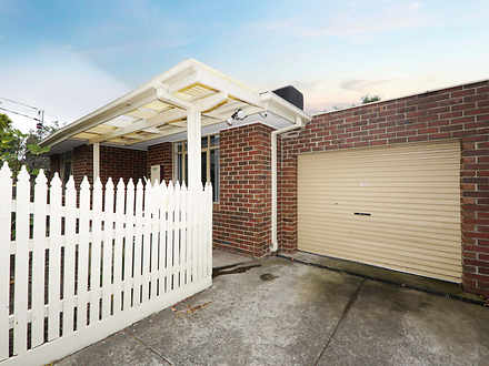 1C Reid Street, Box Hill North 3129, VIC Unit Photo