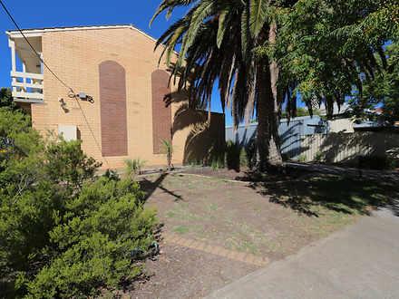3/10 Parr Street, Largs Bay 5016, SA Unit Photo