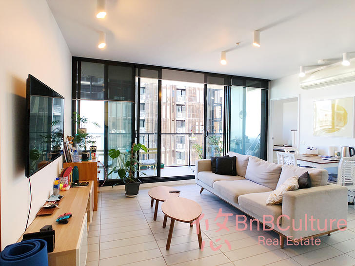 1314/673 La Trobe  Street, Docklands 3008, VIC Apartment Photo