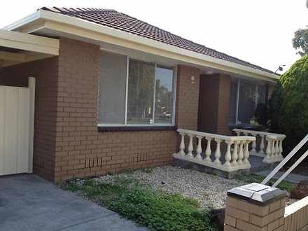 2/19 Perth Avenue, Albion 3020, VIC Unit Photo