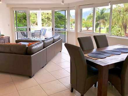 279 Esplanade, Cairns City 4870, QLD Apartment Photo
