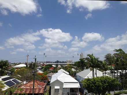 4/16 Longlands Street, East Brisbane 4169, QLD Apartment Photo
