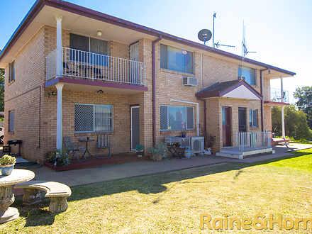 4/14 Elizabeth Street, Dubbo 2830, NSW House Photo