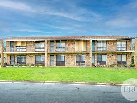 6/21 Nordlingen Drive, Tolland 2650, NSW Unit Photo