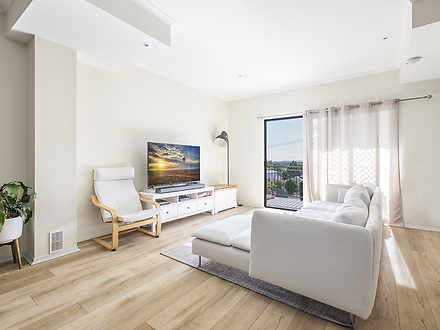 2/12 Somervell Street, Annerley 4103, QLD Townhouse Photo
