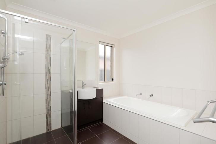 6 Vicky Court, Point Cook 3030, VIC House Photo