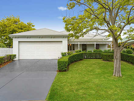 9 Sandtoft Court, Highton 3216, VIC House Photo