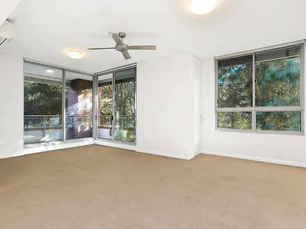 D308/12 Duntroon Avenue, St Leonards 2065, NSW Apartment Photo