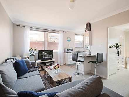 5/88 Avenue Road, Mosman 2088, NSW Apartment Photo