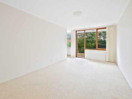 11/492 Military Road, Mosman 2088, NSW Apartment Photo