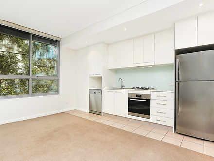 308/12 Duntroon Avenue, St Leonards 2065, NSW Apartment Photo