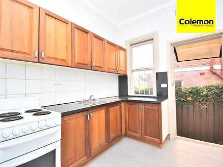 1/373 Old South Head Road, North Bondi 2026, NSW Unit Photo