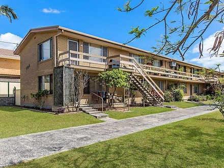 2/181 Kennedy Drive, Tweed Heads West 2485, NSW Unit Photo