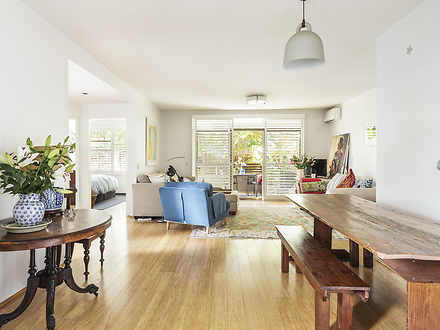 12/150 Bellevue Road, Bellevue Hill 2023, NSW Apartment Photo