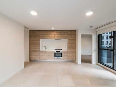 Queens Road, Melbourne 3004, VIC Apartment Photo