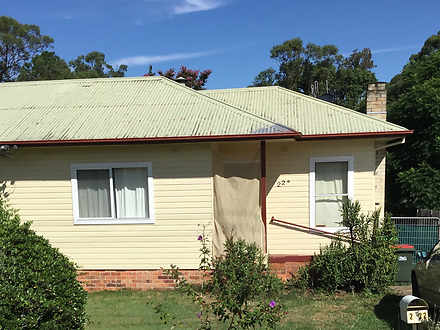 2/22 Robertson Street, Taree 2430, NSW Duplex_semi Photo