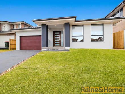 6 Diana Street, Schofields 2762, NSW House Photo