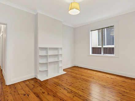 341A Wilga Lane, Concord West 2138, NSW Apartment Photo