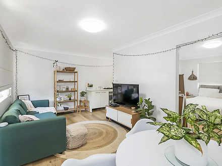 9/349 Riding Road, Balmoral 4171, QLD Apartment Photo