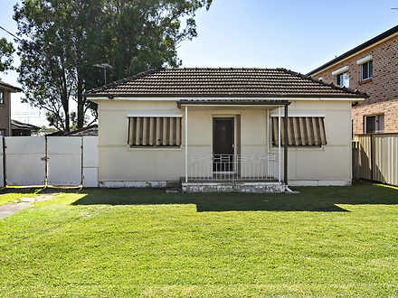 29 Lander Avenue, Blacktown 2148, NSW House Photo